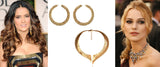 How to wear jewelry according to your zodiac sign | Part 1
