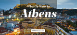 How to wear jewelry in Athens