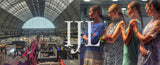 IJL | International Jewellery London Exhibition