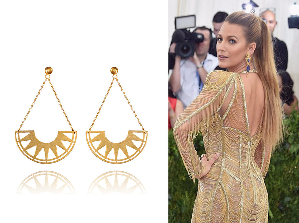 The Met Gala jewelry you need to know about know | blingsense