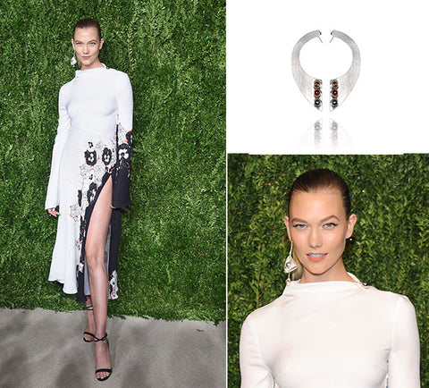 CFDA_Vogue_2016CFDA_Vogue_2016_Karlie-Kloss | blingtalks