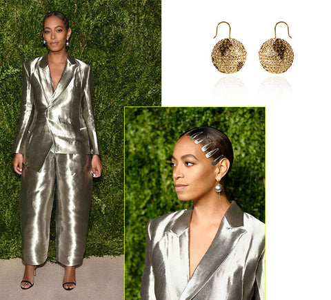 CFDA_Vogue_2016_Solange Knowles | blingtalks