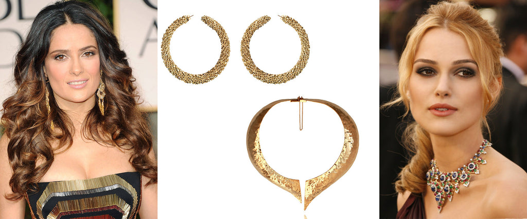 How-to-wear-jewelry-according-to-your-zodiac-blingsense