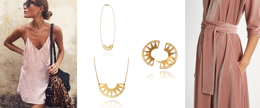 How-to-wear-jewelry-this-spring-blingsense