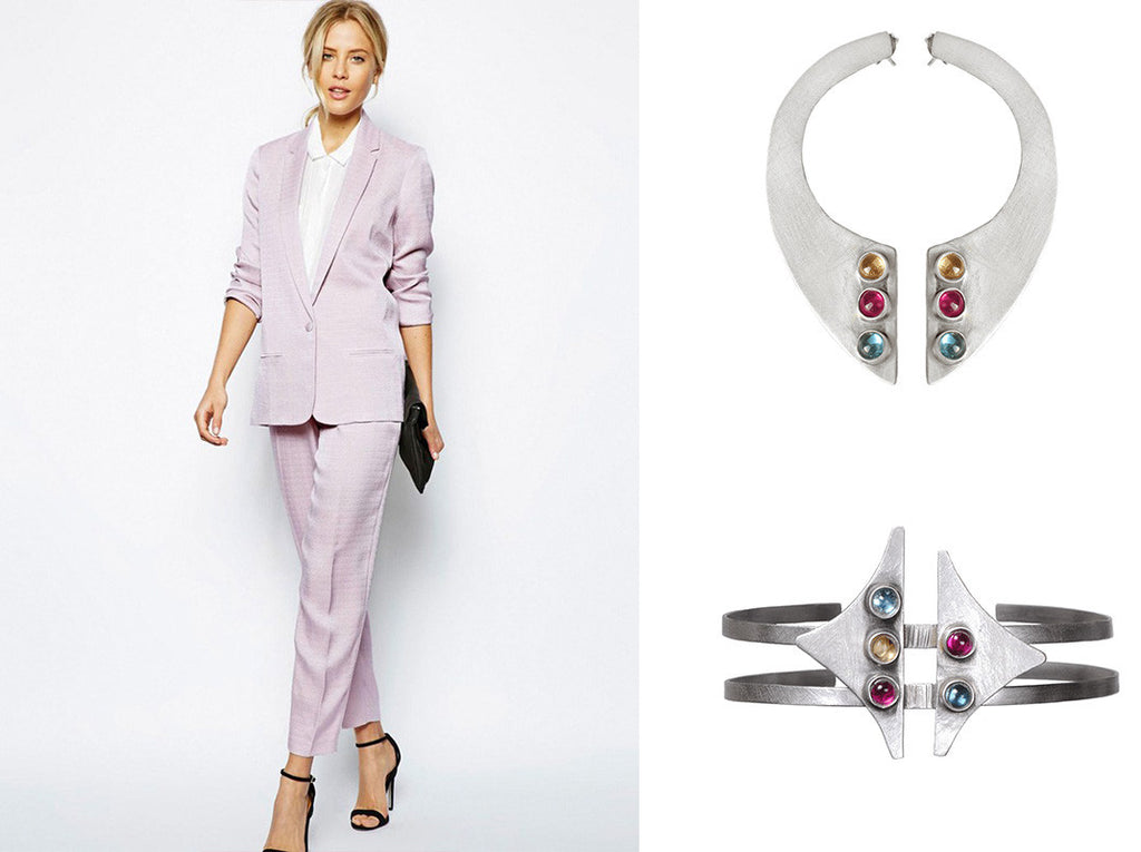 How-to-wear-jewelry-to-a-summer-wedding-blingsense