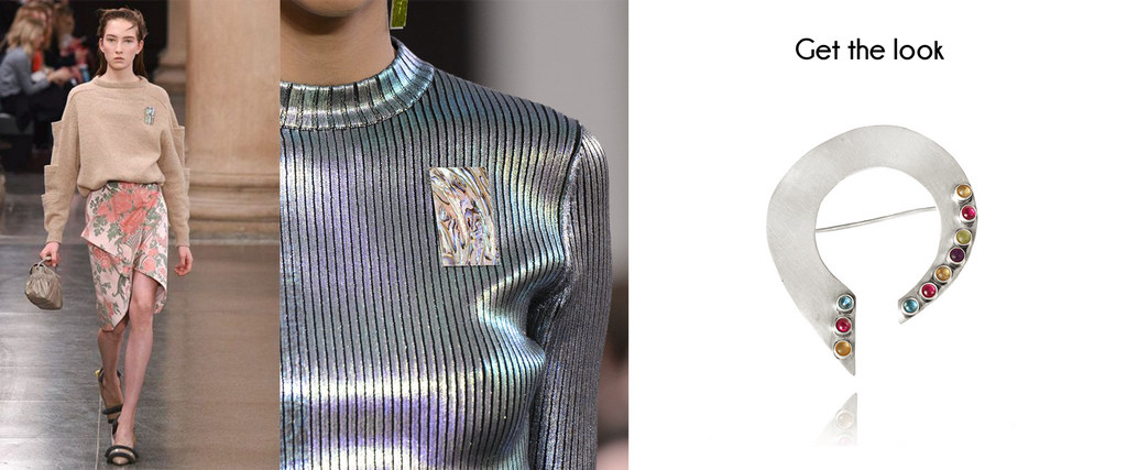 London-Fashion-Week-F-2017_Christopher Kane_blingtalks.png