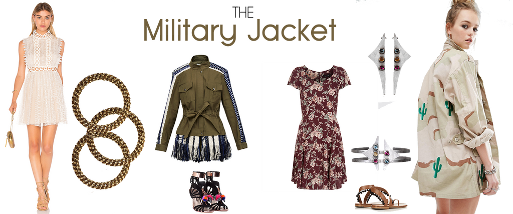 The-Military-jacket_blingtalks