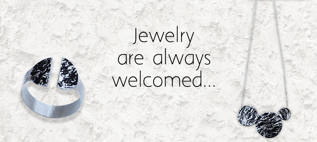 The perfect jewellery for any occasion | blingtalks