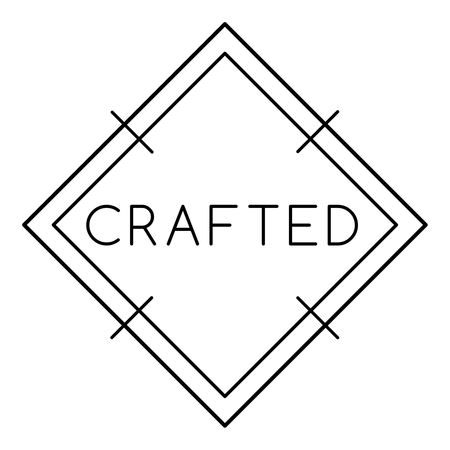 CRAFTED25