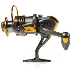 NEW Spinning Reel High Speed