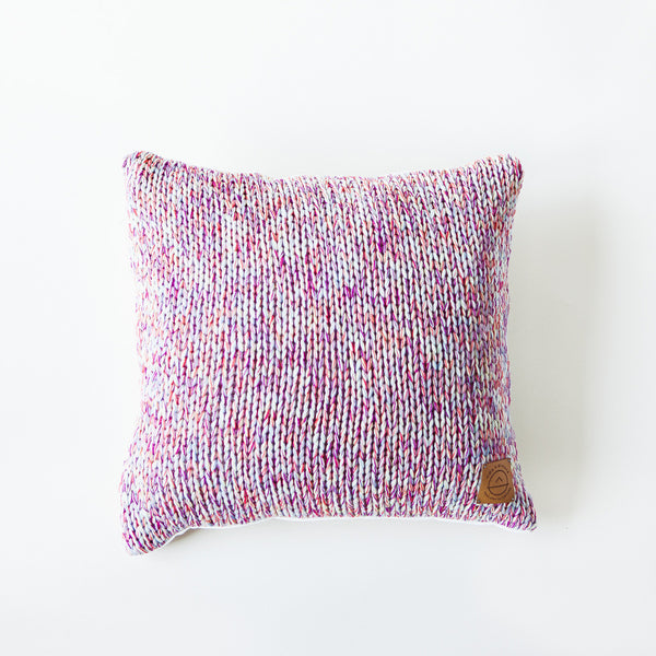 RAINBOW PILLOW -  - 1
