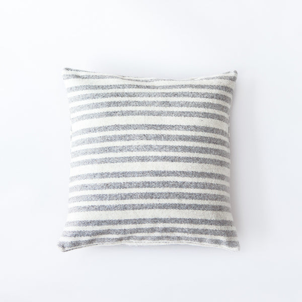 RAYAS PILLOW -  - 1