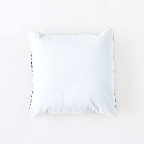 URBAN PILLOW -  - 2