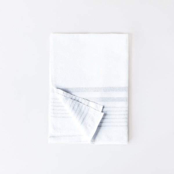 MIXTECA BATH TOWELS -  - 1