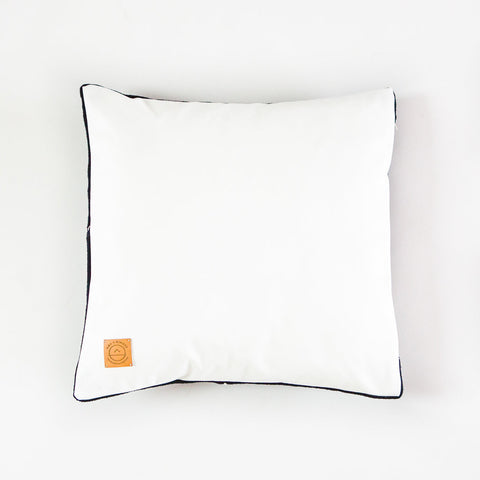 ALTONA PILLOW