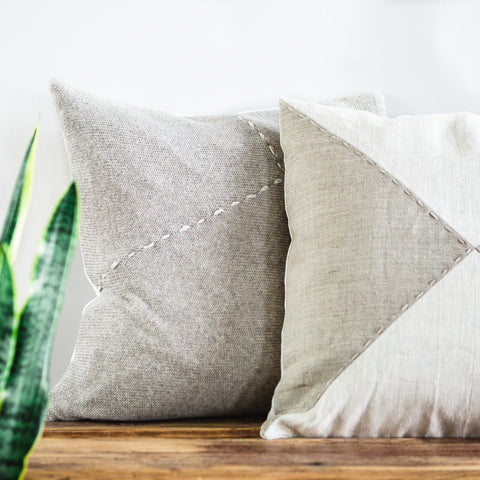AMRUM PILLOW