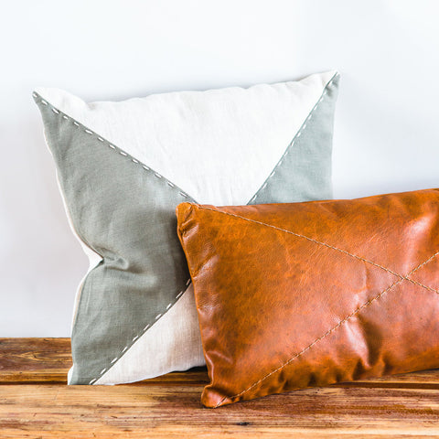 SYLT PILLOW