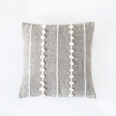 LA NUBE PILLOW -  - 1