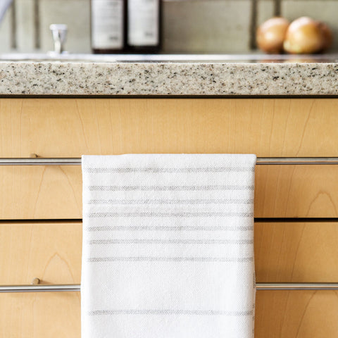 MIXTECA KITCHEN TOWELS -  - 2