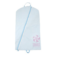 Mint! Garment Bag with Name/Monogram
