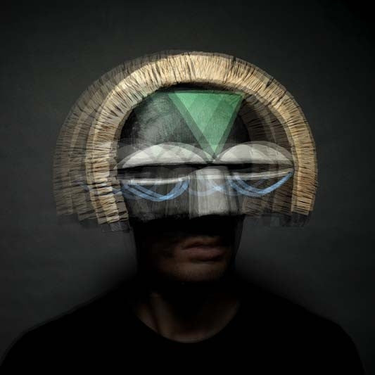SBTRKT - Hold On (SiSiBakBak Remix)