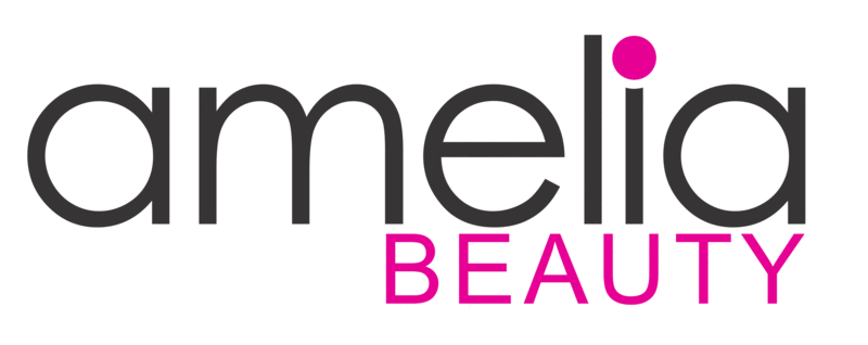 Amelia Beauty Products