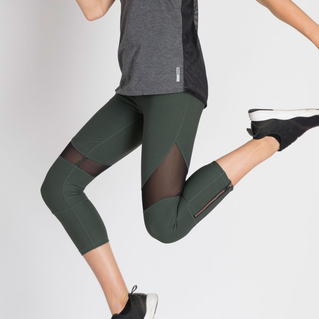 1b6862b35d RBX Leggings Available In X-Small – RBX Active