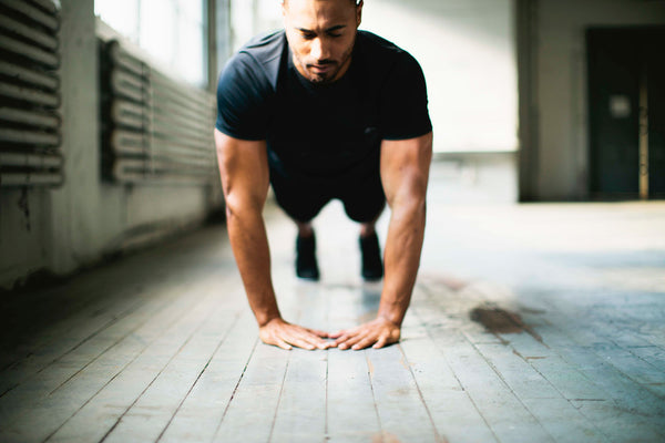 RBX-Active-6-Ways-To-Turn-Fitness-Into-A-Habit