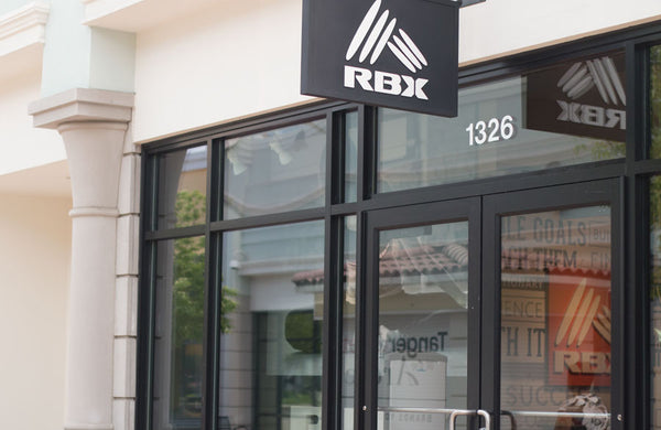 Deer Park Store- RBX Active Blog