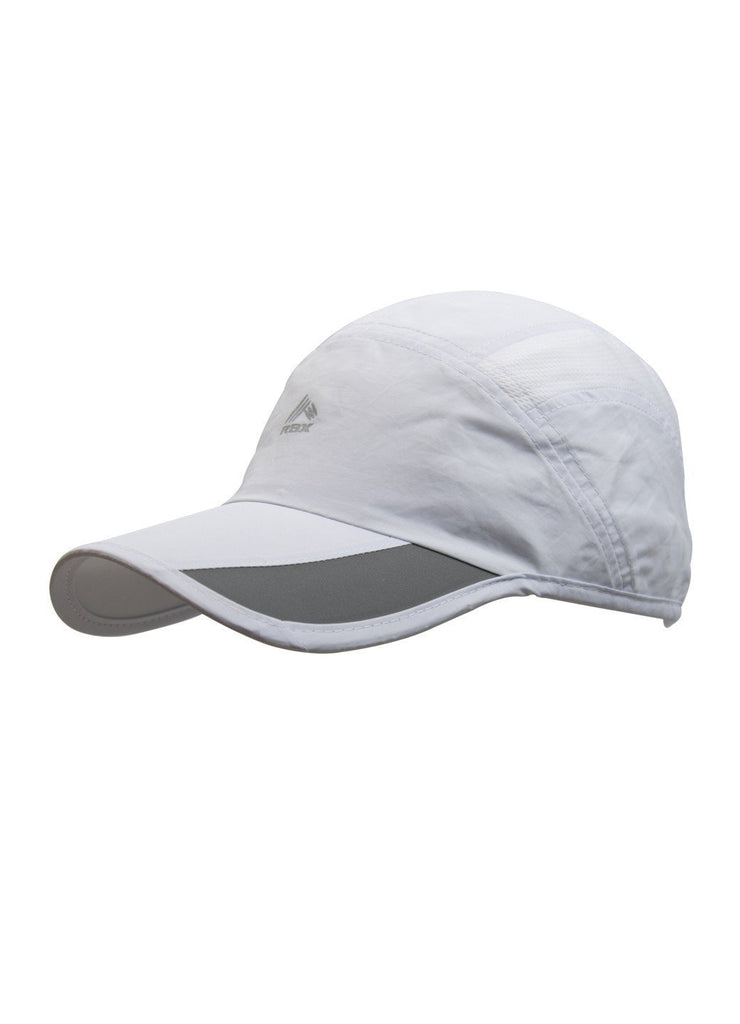 ed3ce9501c5 Running Hat with Mesh Inserts – RBX Active