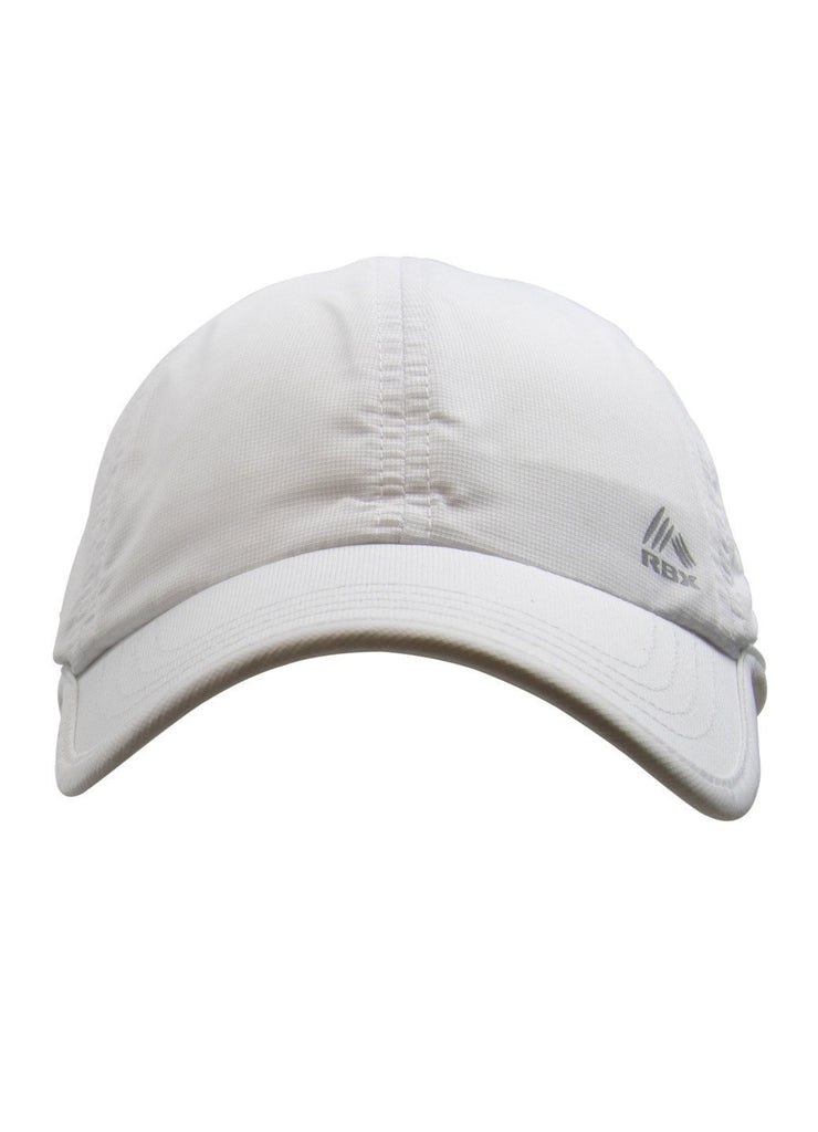 b9674e85e40 Running Hat with Mesh Side Inserts – RBX Active