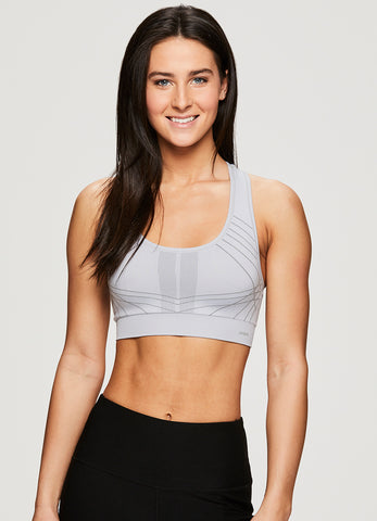 f7103e0950 RBX Active Women s Performance Sports Bras