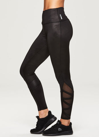 0b986f5f4468d RBX Active Women's Leggings