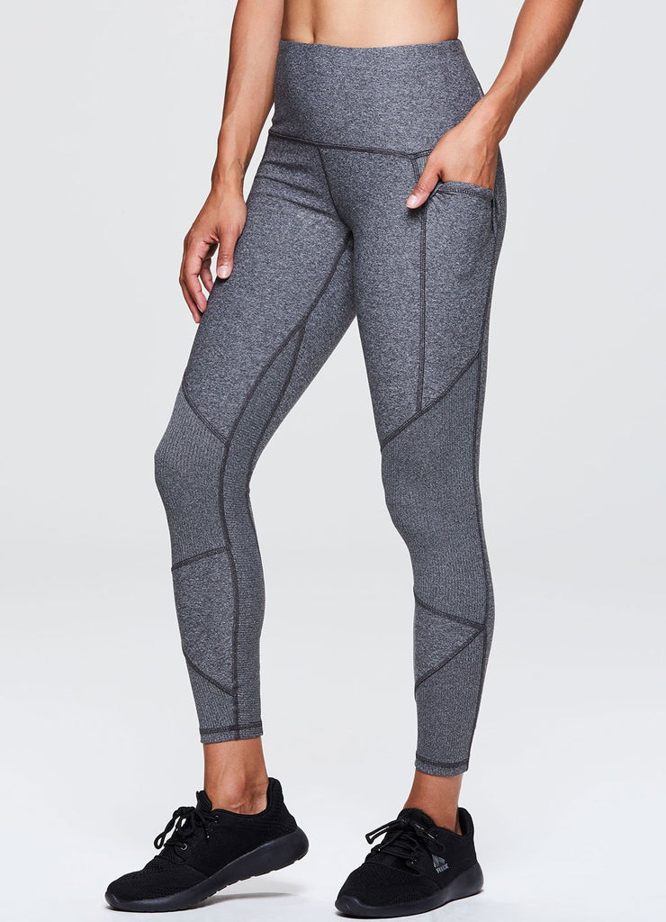 9833a0f5e3221 Prime Carryall 7/8 Leggings – RBX Active