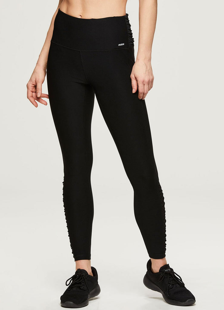 3d7555ab80e63 Prime Raise The Barre Legging – RBX Active