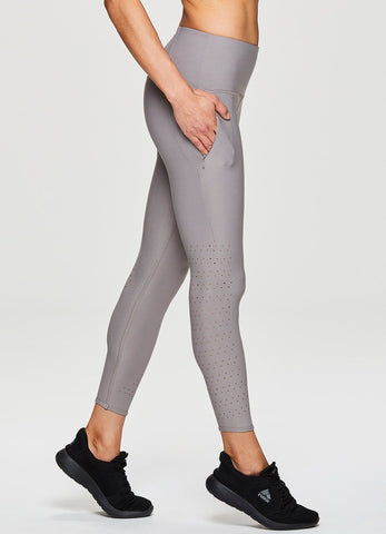 8f241f6545b11 Prime Laser Surprise 7/8 Legging