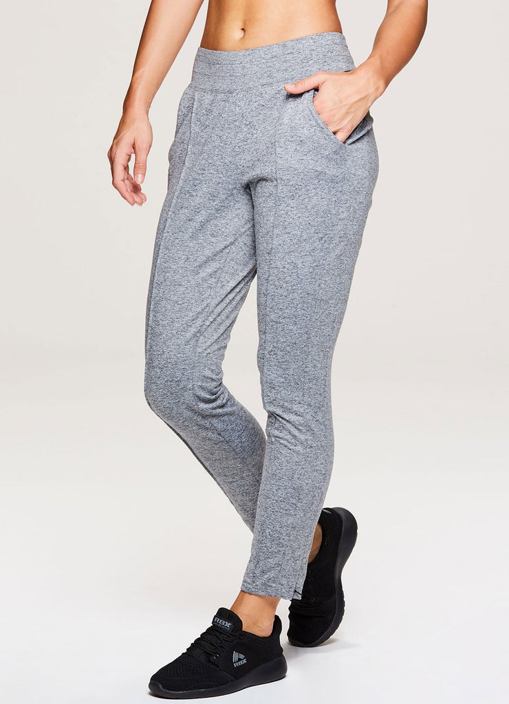 Prime Everything Pant