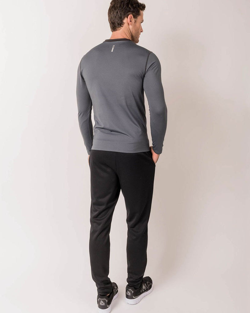 Prime Lightweight Compression Shirt