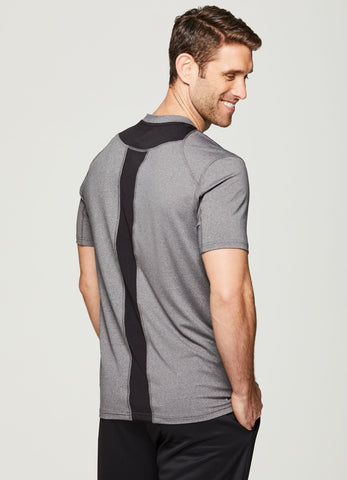 42afd253b1590 TEES – RBX Active