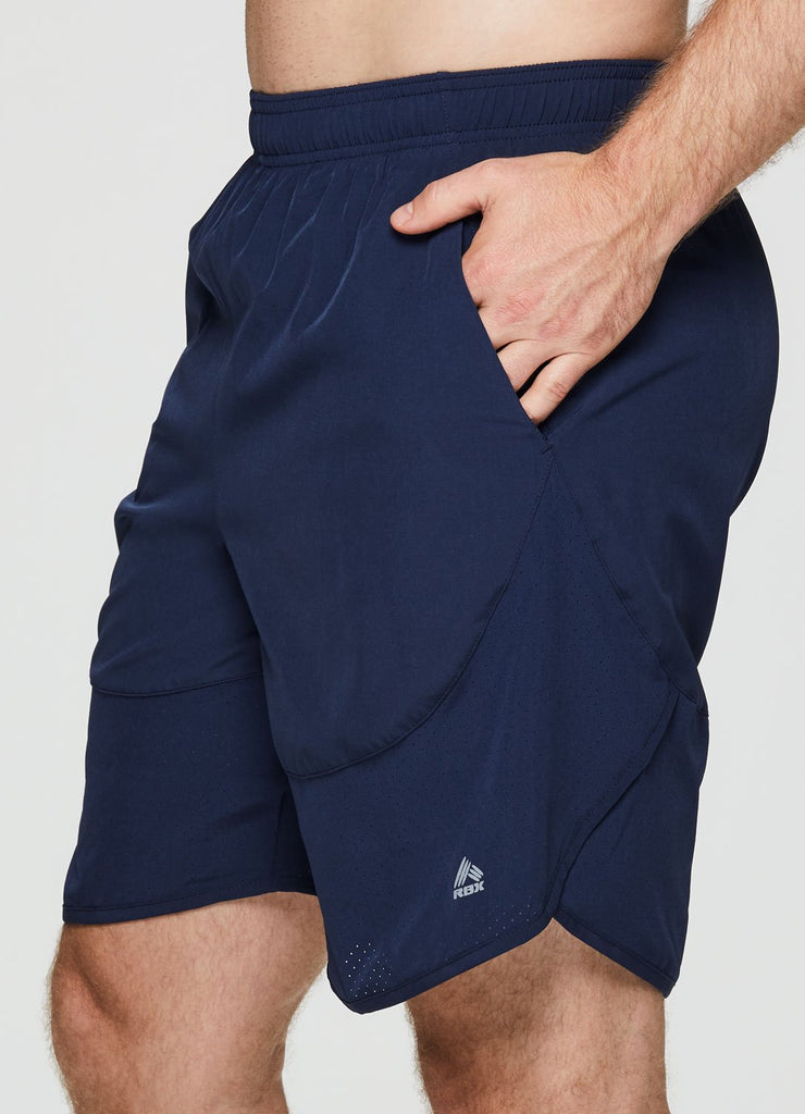 Prime Running Short With Compression