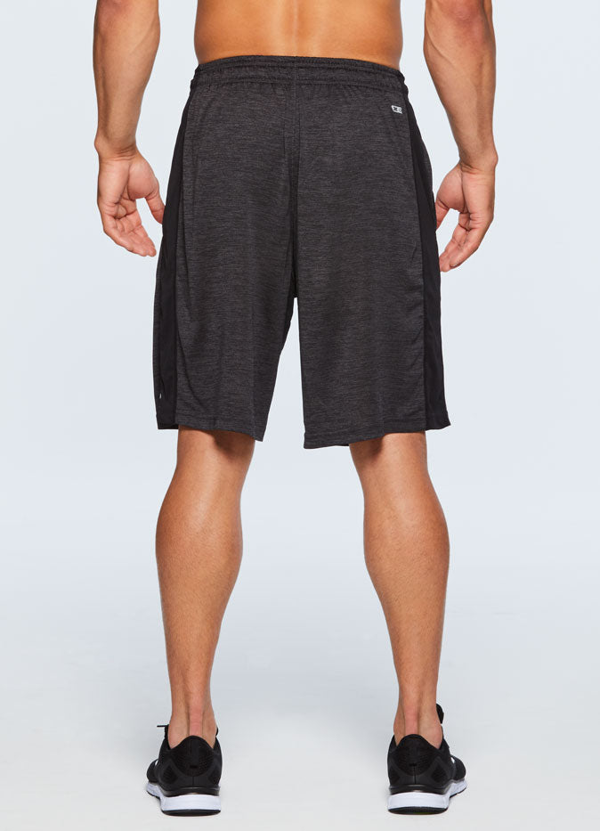 Stratus Quick Dry Jogging Shorts