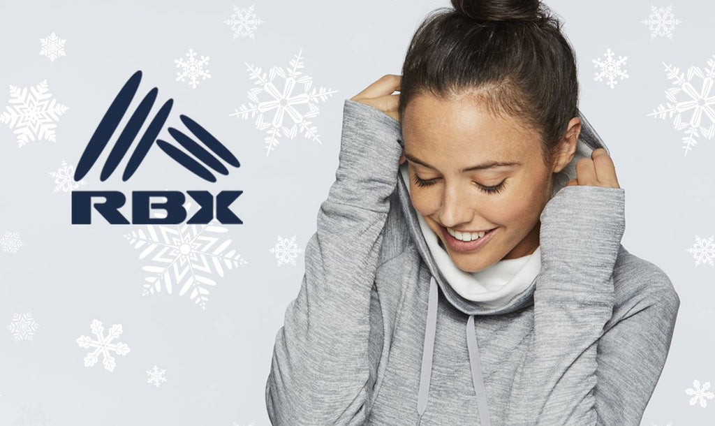 RBX Active Electronic Gift Card