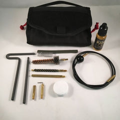 Dewey Rods AR15 Field Kit