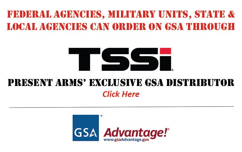 Click to learn more about TSSI