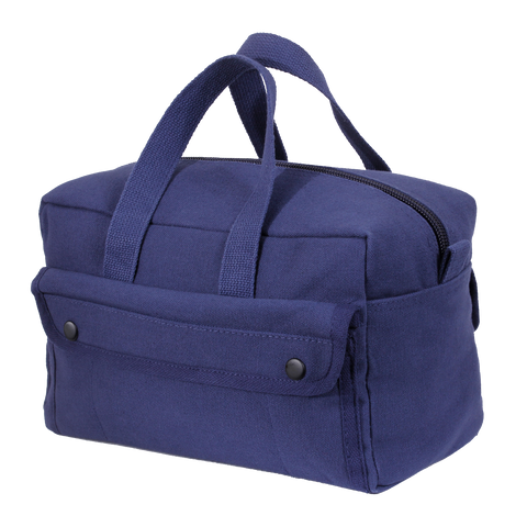 TB-SB - Small Tool Bag Military Style LE Blue
