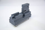 LRB-AR15 : Lower Receiver Repair Block