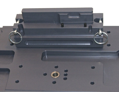 URB-AR-15 : Upper Receiver Repair Block