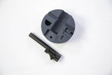 GP-M9 Gunner's Puck for Beretta M9