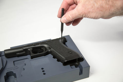 APK-GLOCK-MP-2C