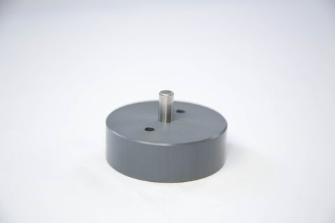 SW-2 - Large Swivel Swivel for Rifle Magazine Mount